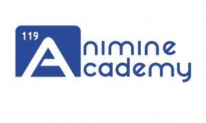 Animine Academy 2019