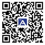 QR Code Jinxiao Zhang