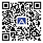 QR Code Shengsheng Li