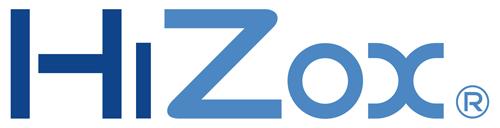 Animine HiZox