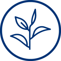 picto-values-environnement-white